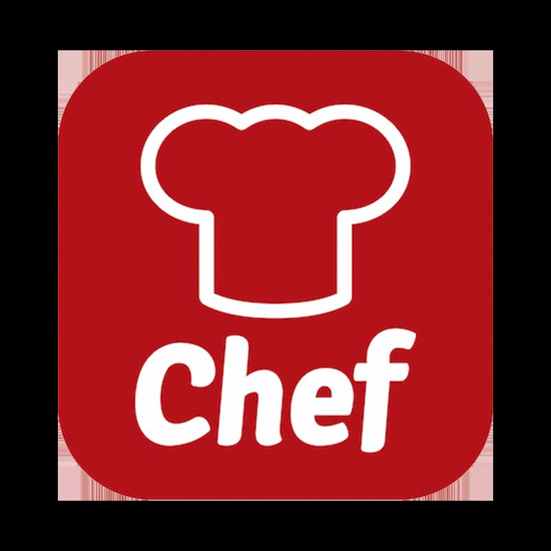ChefTV