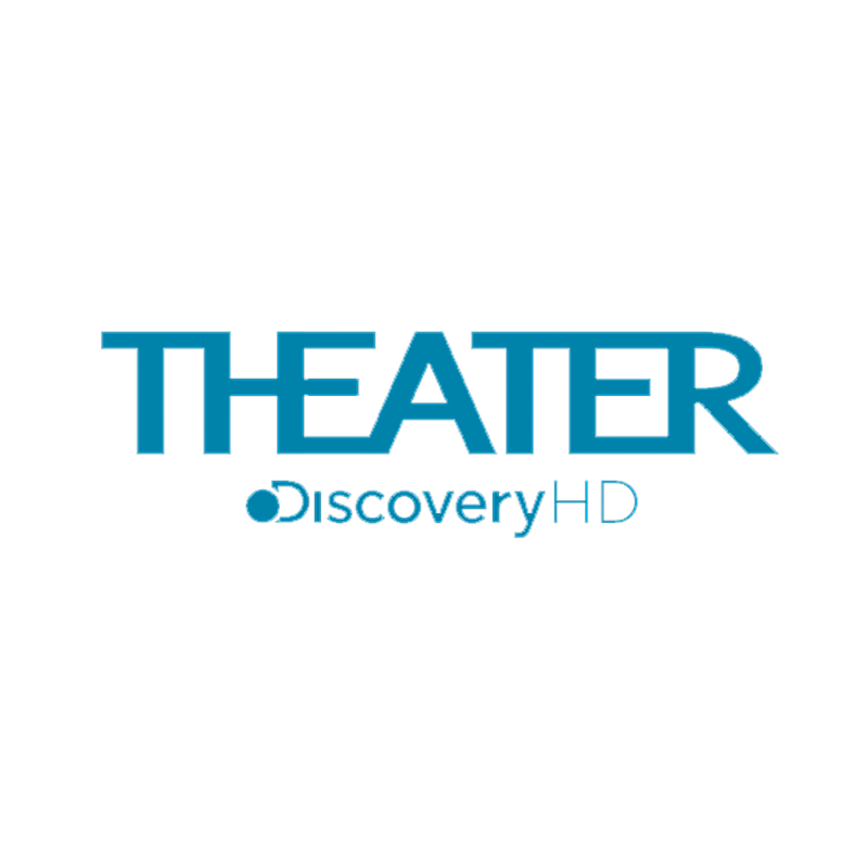 Discovery Theater