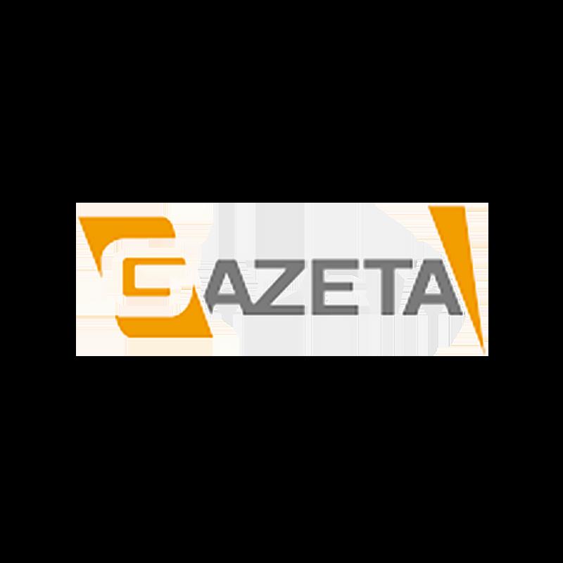 TV Gazeta