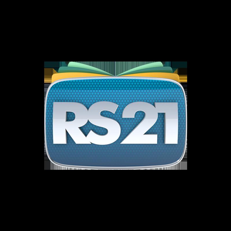 Rede Seculo 21