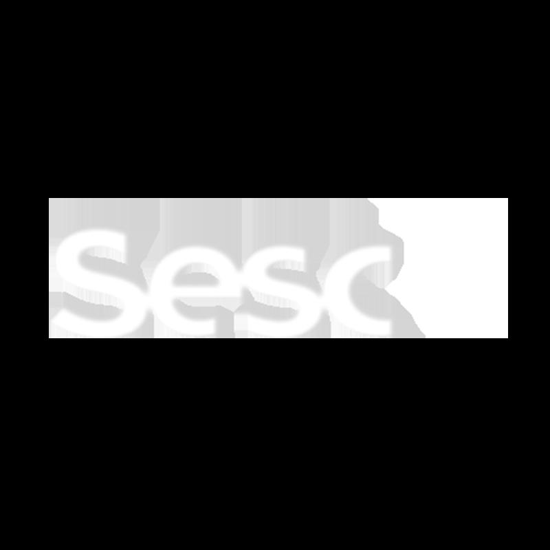 SESC TV