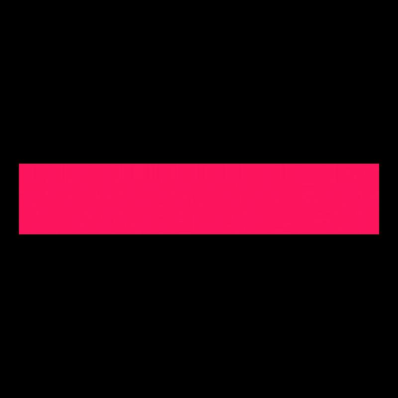 Sex Privé<br>R$19,90