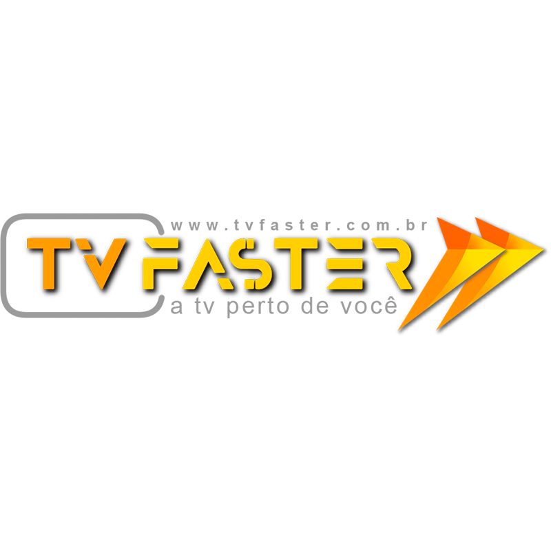 TV Faster