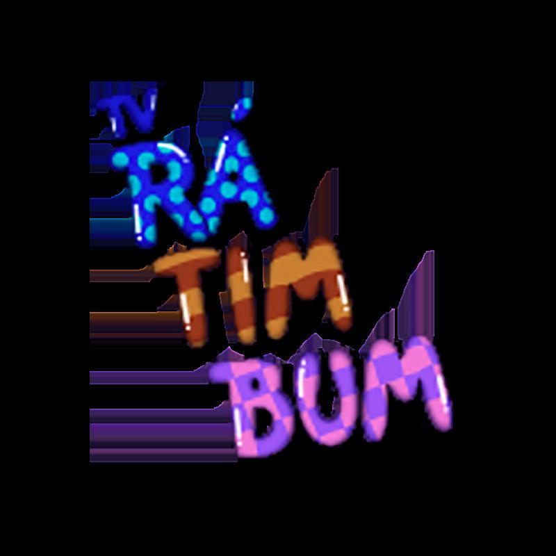 TV RaTimBum