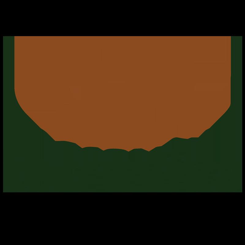 Terra Viva